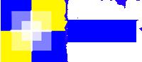 Scientific Periodicals of Ukraine